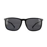 Police SPL342M Jungle 1 Sunglasses Thumbnail 2