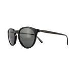 Oliver Peoples Rue Marbeuf OV 5353SQ Sunglasses