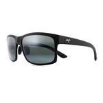 Maui Jim Pokowai Arch Sunglasses Thumbnail 1