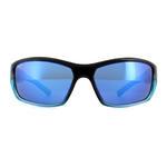 Maui Jim Barrier Reef Sunglasses Thumbnail 2