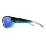Maui Jim Barrier Reef Sunglasses Thumbnail 3