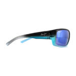 Maui Jim Barrier Reef Sunglasses Thumbnail 4