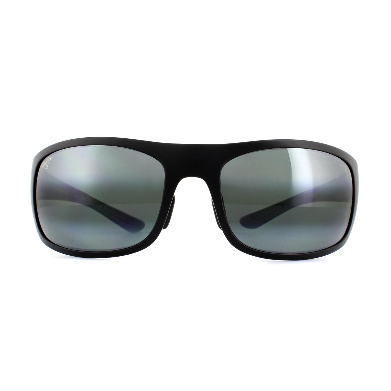 fe9d8c5233 Cheap Maui Jim Big Wave Sunglasses - Discounted Sunglasses