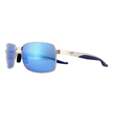 Maui Jim Shoal Sunglasses