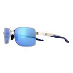 Maui Jim Shoal Sunglasses Thumbnail 1