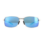 Maui Jim Shoal Sunglasses Thumbnail 2