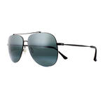 Maui Jim Cinder Cone Sunglasses Thumbnail 1