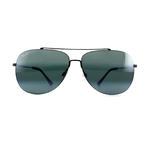 Maui Jim Cinder Cone Sunglasses Thumbnail 2