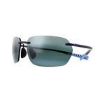 Maui Jim Alakai Sunglasses
