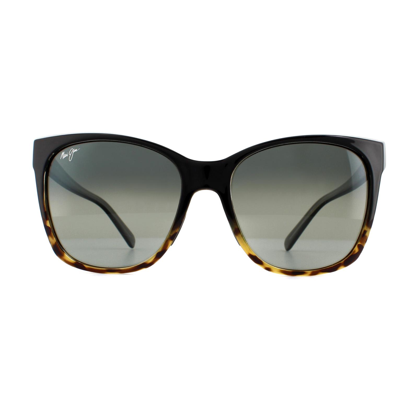 3f1438324a Maui Jim Alekona Sunglasses Thumbnail 1 Maui Jim Alekona Sunglasses  Thumbnail 2 ...