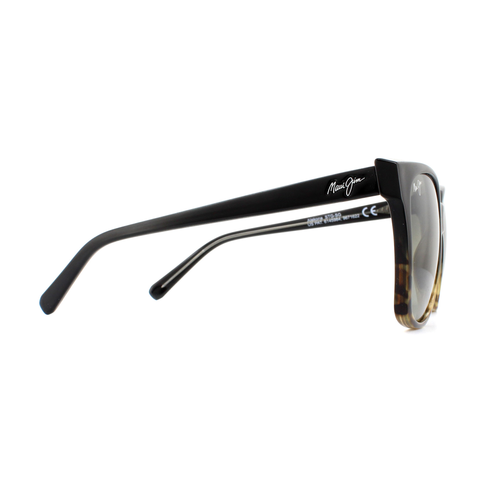 05c07eac49 Cheap Maui Jim Alekona Sunglasses - Discounted Sunglasses