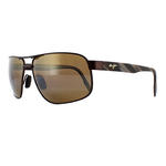 Maui Jim Whitehaven Sunglasses Thumbnail 1