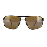 Maui Jim Whitehaven Sunglasses Thumbnail 2