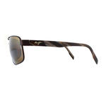 Maui Jim Whitehaven Sunglasses Thumbnail 3