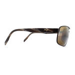 Maui Jim Whitehaven Sunglasses Thumbnail 4