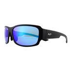 Maui Jim Monkeypod Sunglasses Thumbnail 1