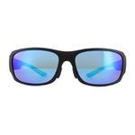 Maui Jim Monkeypod Sunglasses Thumbnail 2