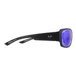 Maui Jim Monkeypod Sunglasses Thumbnail 4