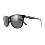Maui Jim Sugar Cane Sunglasses