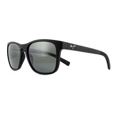 Maui Jim Longitude Sunglasses