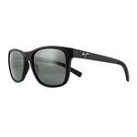 Maui Jim Longitude Sunglasses Thumbnail 1