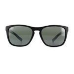 Maui Jim Longitude Sunglasses Thumbnail 2