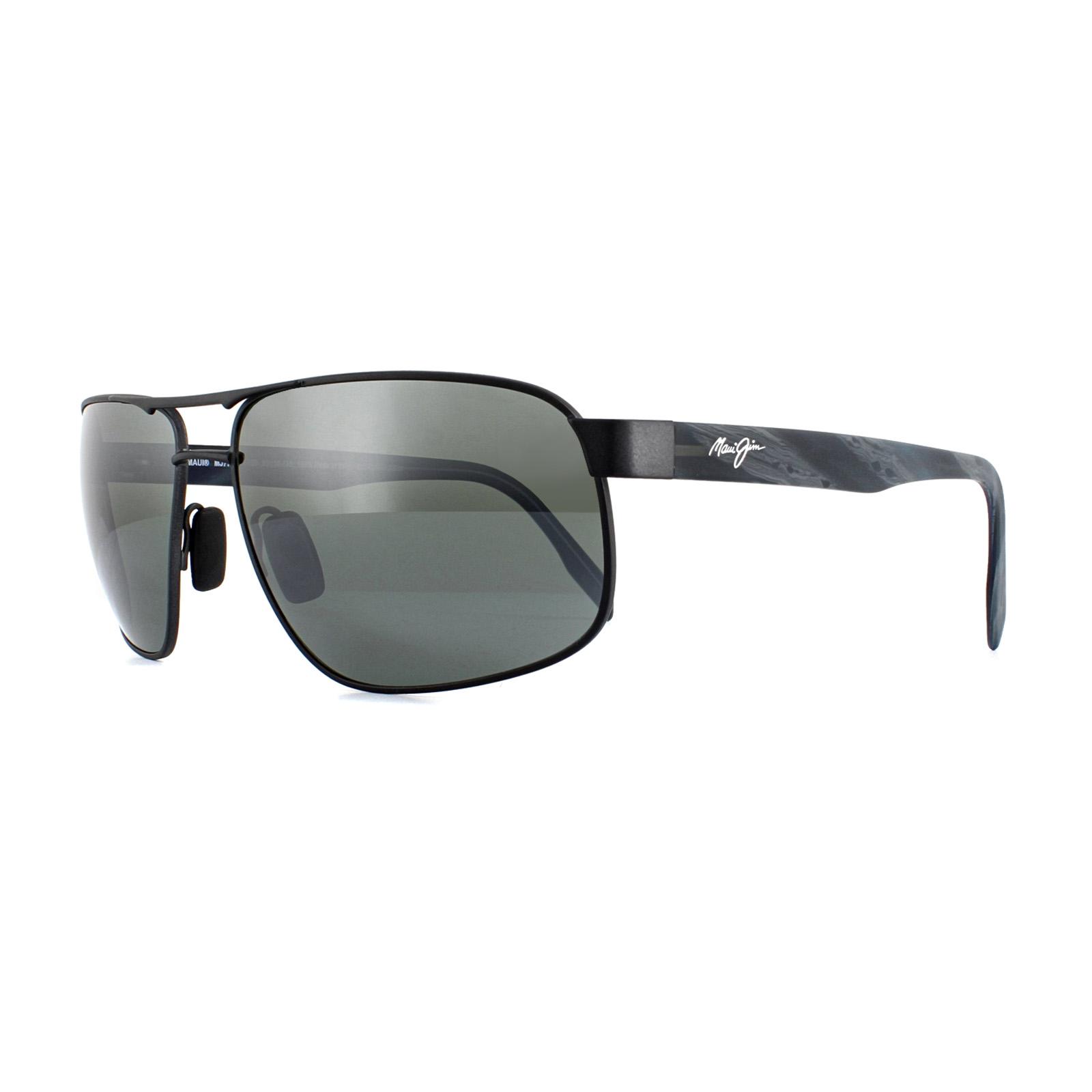Surf Rider (discontinued) Polarisierte Sonnenbrille   Maui Jim®