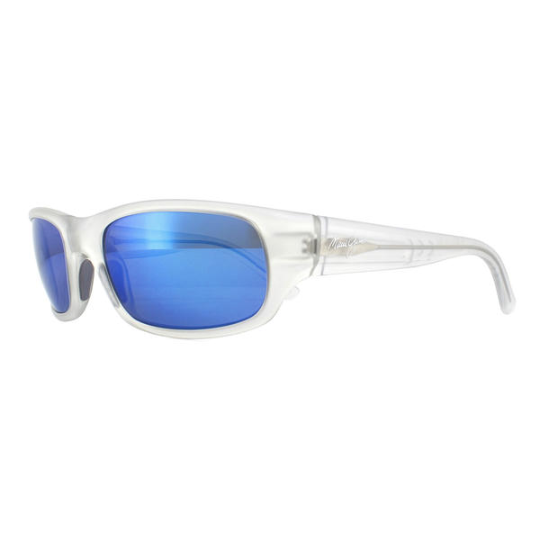 422c356c39 Maui Jim Stingray Sunglasses. Click on image to enlarge. Thumbnail 1 ...