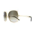 Chloe CE129S Sunglasses