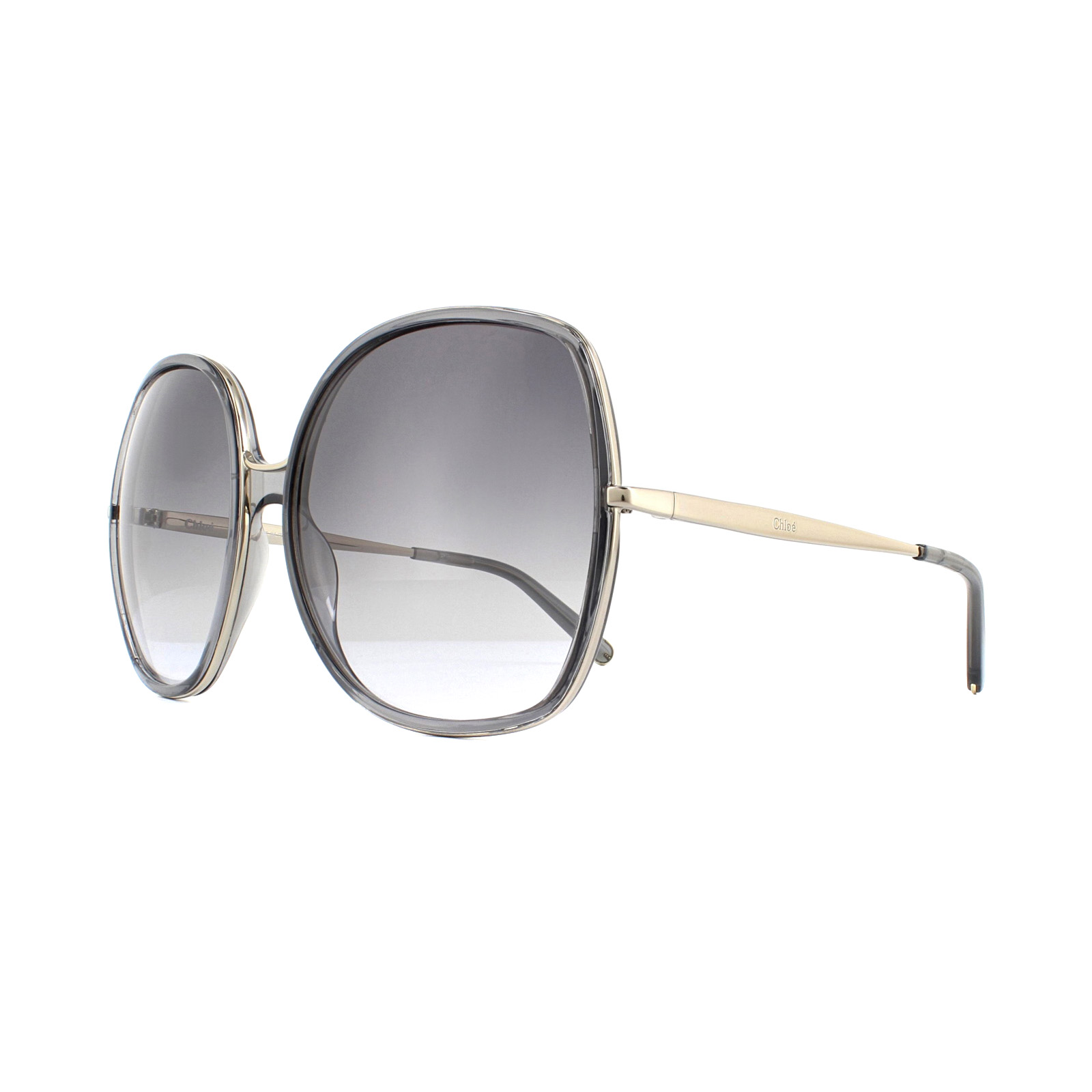83d98b7412a Cheap Chloe CE725S Sunglasses - Discounted Sunglasses
