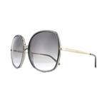 Chloe CE725S Sunglasses