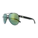 Lacoste L185S Sunglasses