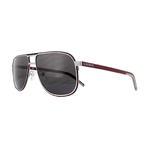 Lacoste L192S Sunglasses
