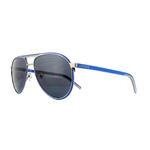 Lacoste L193S Sunglasses