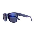 Lacoste L867S Sunglasses