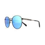 Polaroid PLD 2053/S Sunglasses
