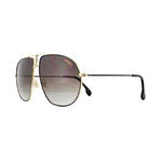 Carrera 133/S Sunglasses