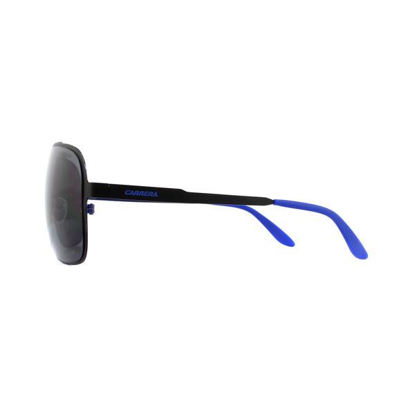 82c8feb850 Carrera 121/S Sunglasses. Click on image to enlarge. Thumbnail 1 Thumbnail  1 Thumbnail 1 ...