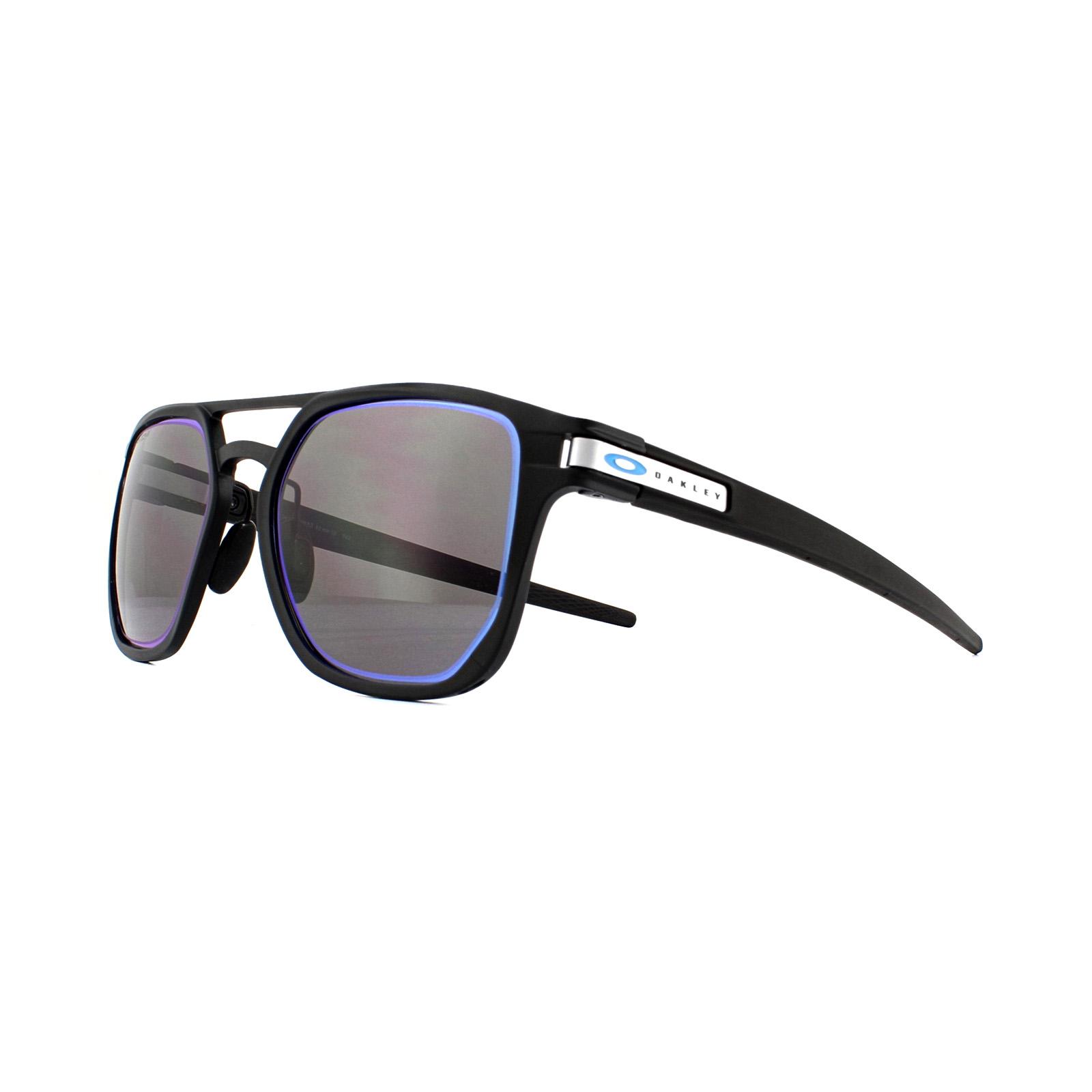 e3ba2e4bb93d Cheap Oakley Latch Alpha Sunglasses - Discounted Sunglasses