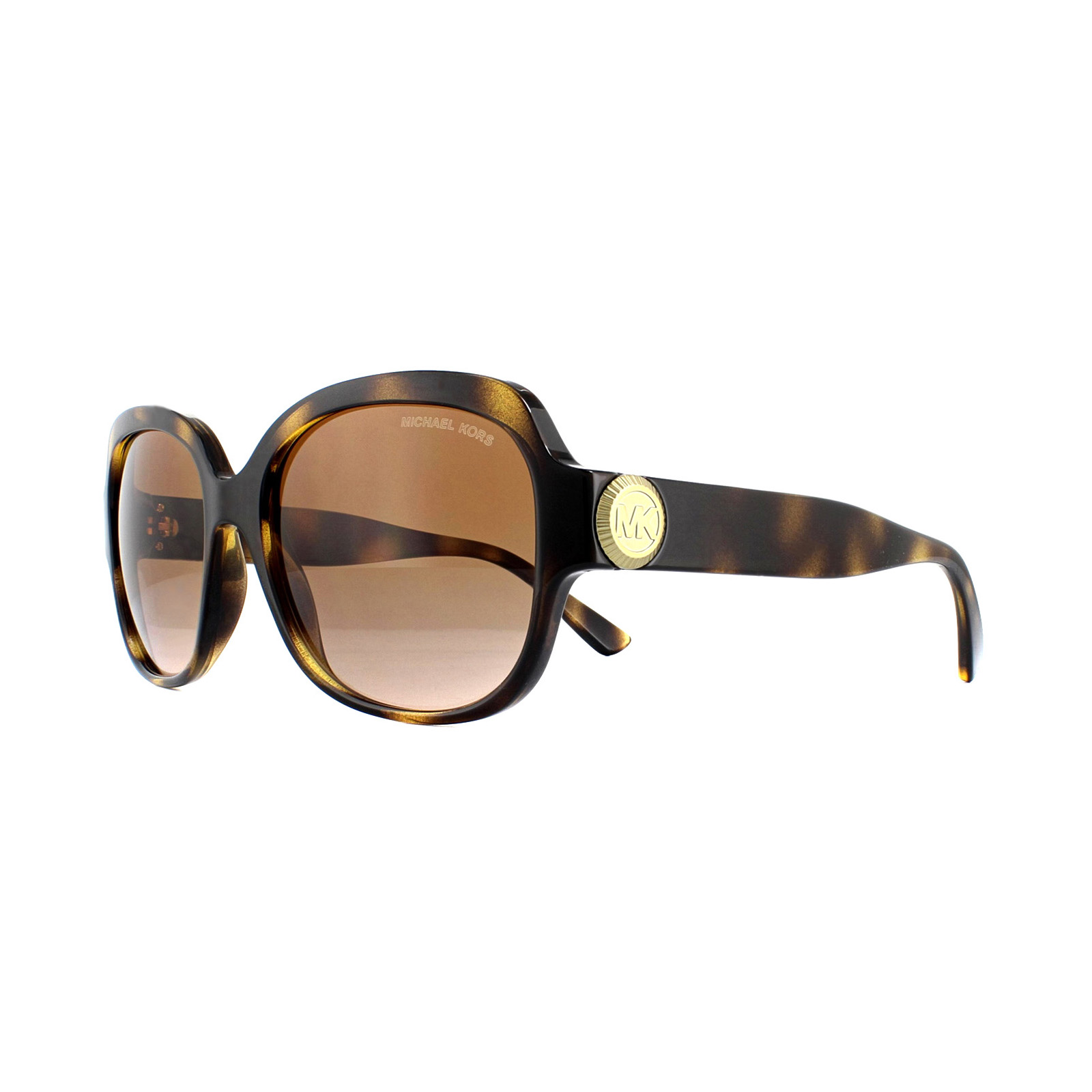 0f5e2c634d Cheap Michael Kors Suz MK 2055 Sunglasses - Discounted Sunglasses