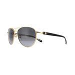 Dunhill SDH002 Sunglasses