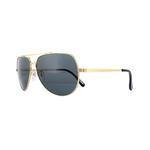 Dunhill SDH007 Sunglasses
