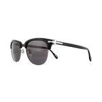 Dunhill SDH013 Sunglasses