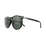 Dunhill SDH016 Sunglasses