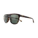 Dunhill SDH105 Sunglasses