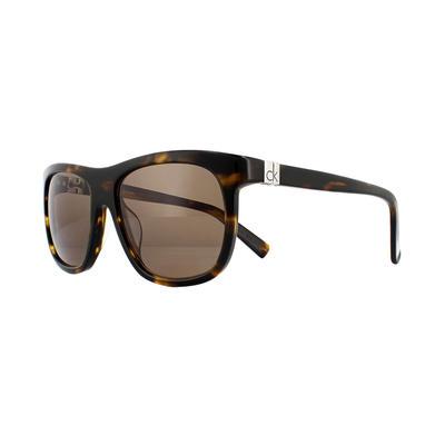 Calvin Klein CK4222S Sunglasses