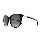 Calvin Klein CK4356S Sunglasses
