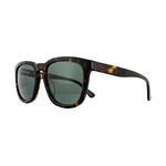 Calvin Klein CK5924S Sunglasses