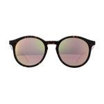 Calvin Klein CK5932S Sunglasses Thumbnail 2