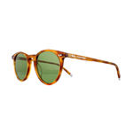 Calvin Klein CK5937S Sunglasses